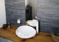 Renovirani privatni prostori naših klijenata