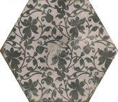 Marazzi Powder granitne pločice