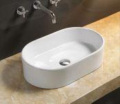 Novo u Ponudi - Rubicer RS nadgradni lavabo