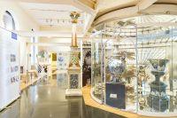 Poseta muzeju i fabrici sanitarija Villeroy & Bocha