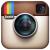 Instagram Stranica