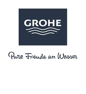 grohe dakom international