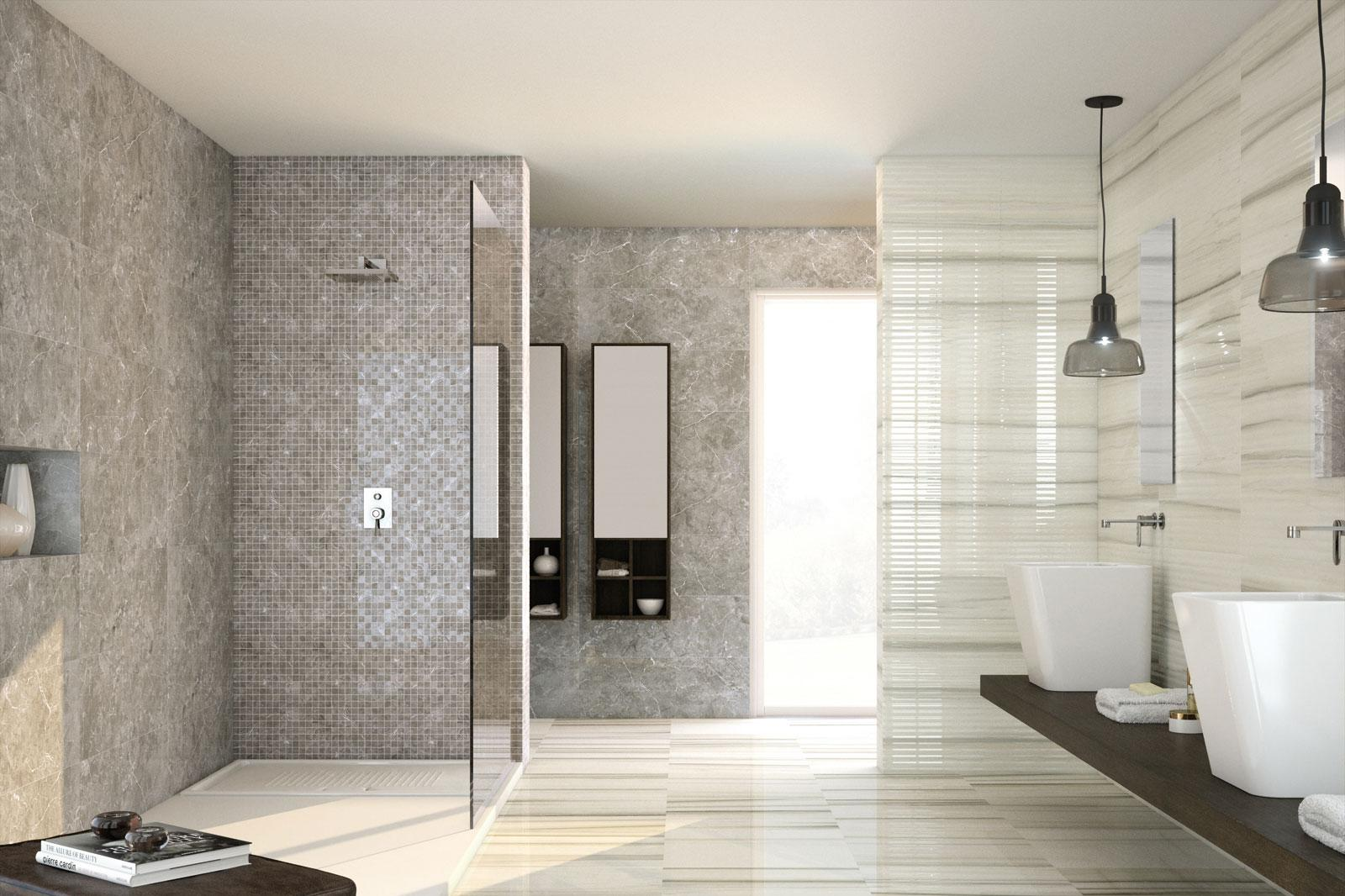 dakom international marazzi keramika