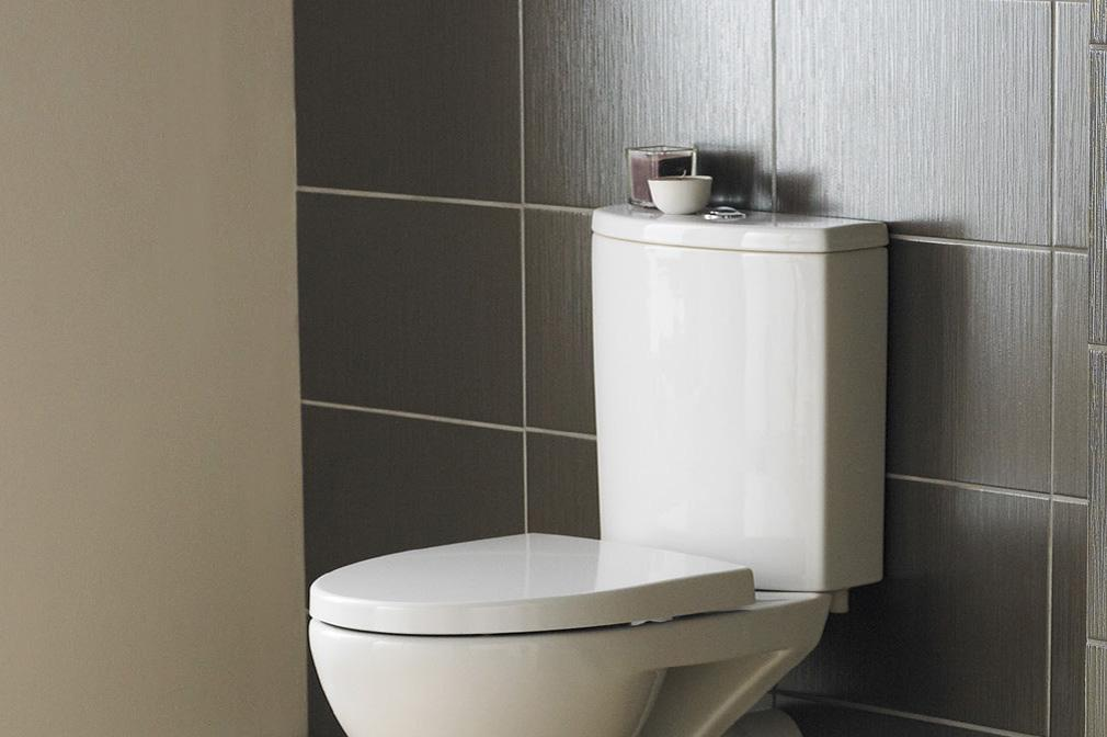 wc monoblokovi dakom international