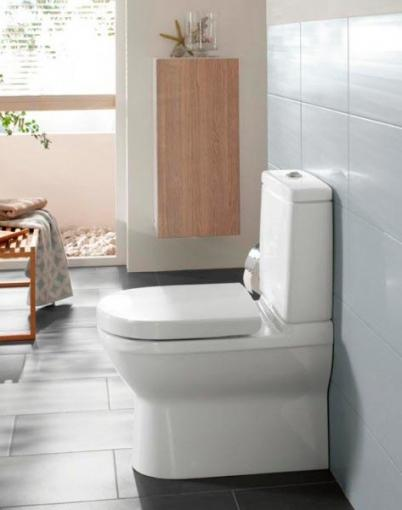 villeroy boch sanitarije dakom international
