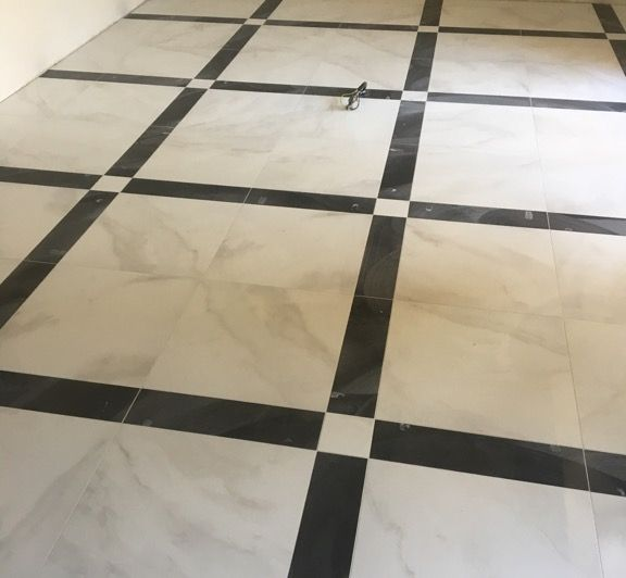 marazzi evolution marble mix 3