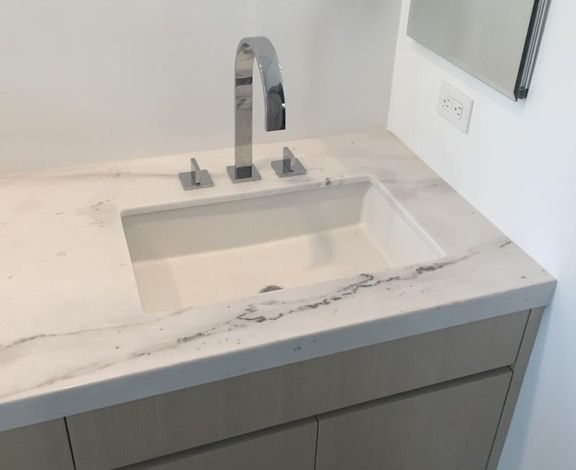dornbracht mem baterija za umivaonik / podgradni umivaonik villeroy & boch architectura ana senjak