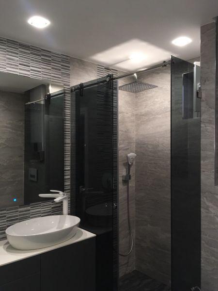 kupatila ambijenti dakom international