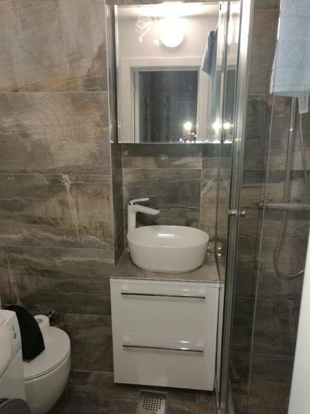 biljana dinić wc