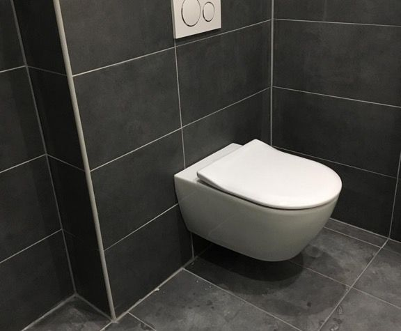 villeroy boch subway 2.0 konzolna wc šolja sa slim wc daskom