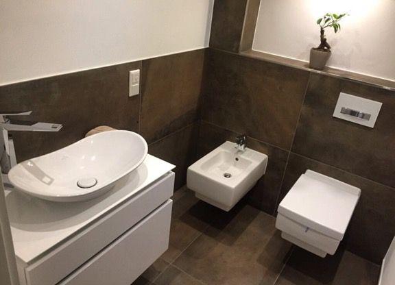 villeroy boch / my nature lavabo i memento konzolna wc šolja i bide