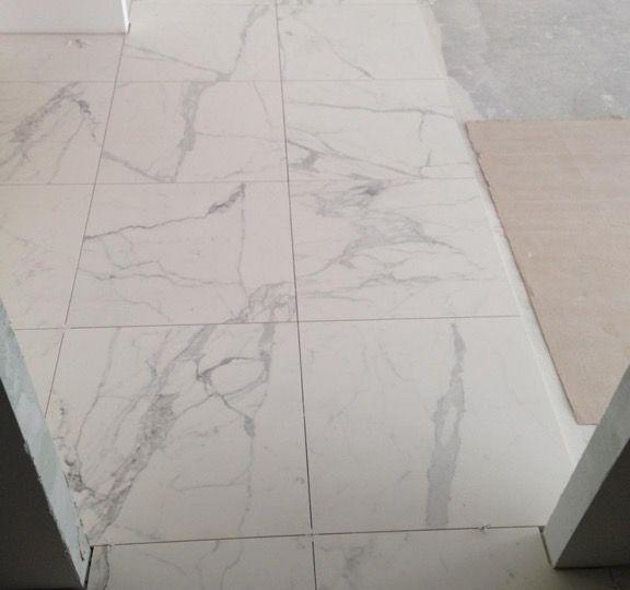 marazzi all marble