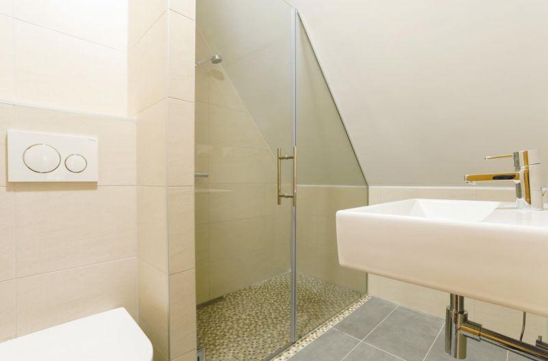 apartmani kopanik konaci kupatila