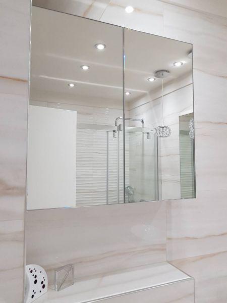 kupatilo ljiljana pitić
