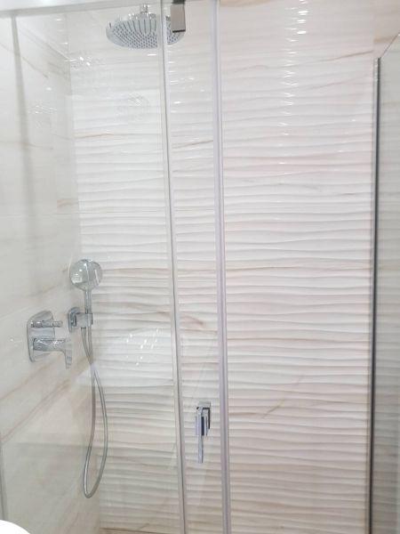 kupatilo ljiljana pitić pura vida ugradni set