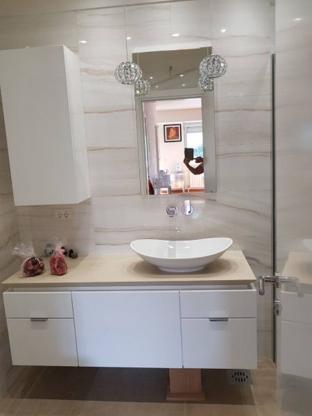 kupatilo ljiljana pitić my nature lavabo