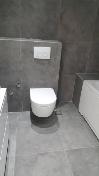 villeroy boch avento direct flush konzolna wc šolja