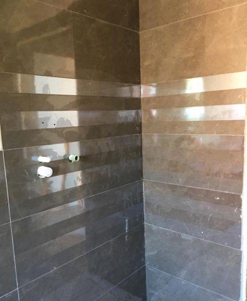 marazzi stonevision zidne keramičke pločice