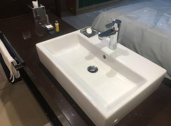 apartmani kopanik konaci memento lavabo