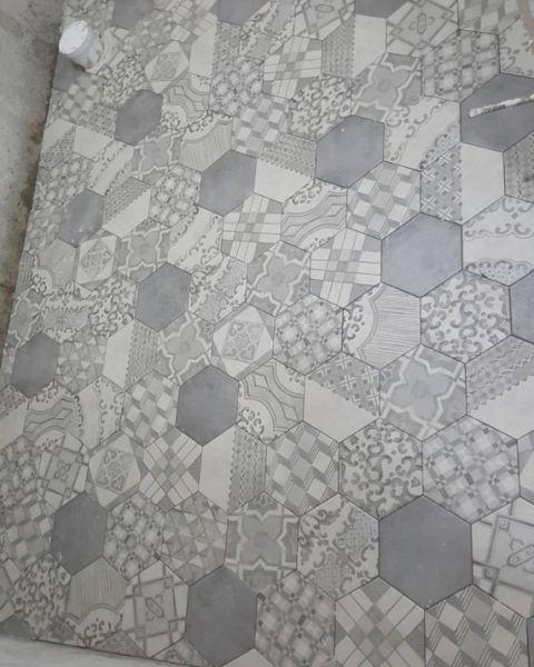 marazzi clays granitna keramika