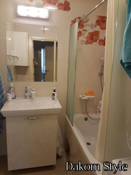 bjanka stankovic kupatilo