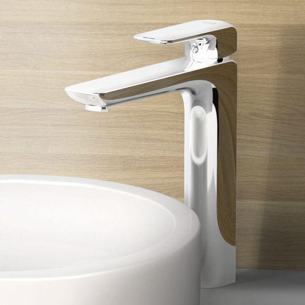 dakom international online shop baterije za lavabo