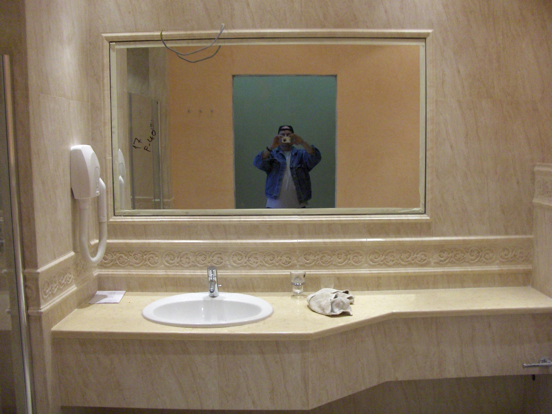 hotel moskva ambijent 3