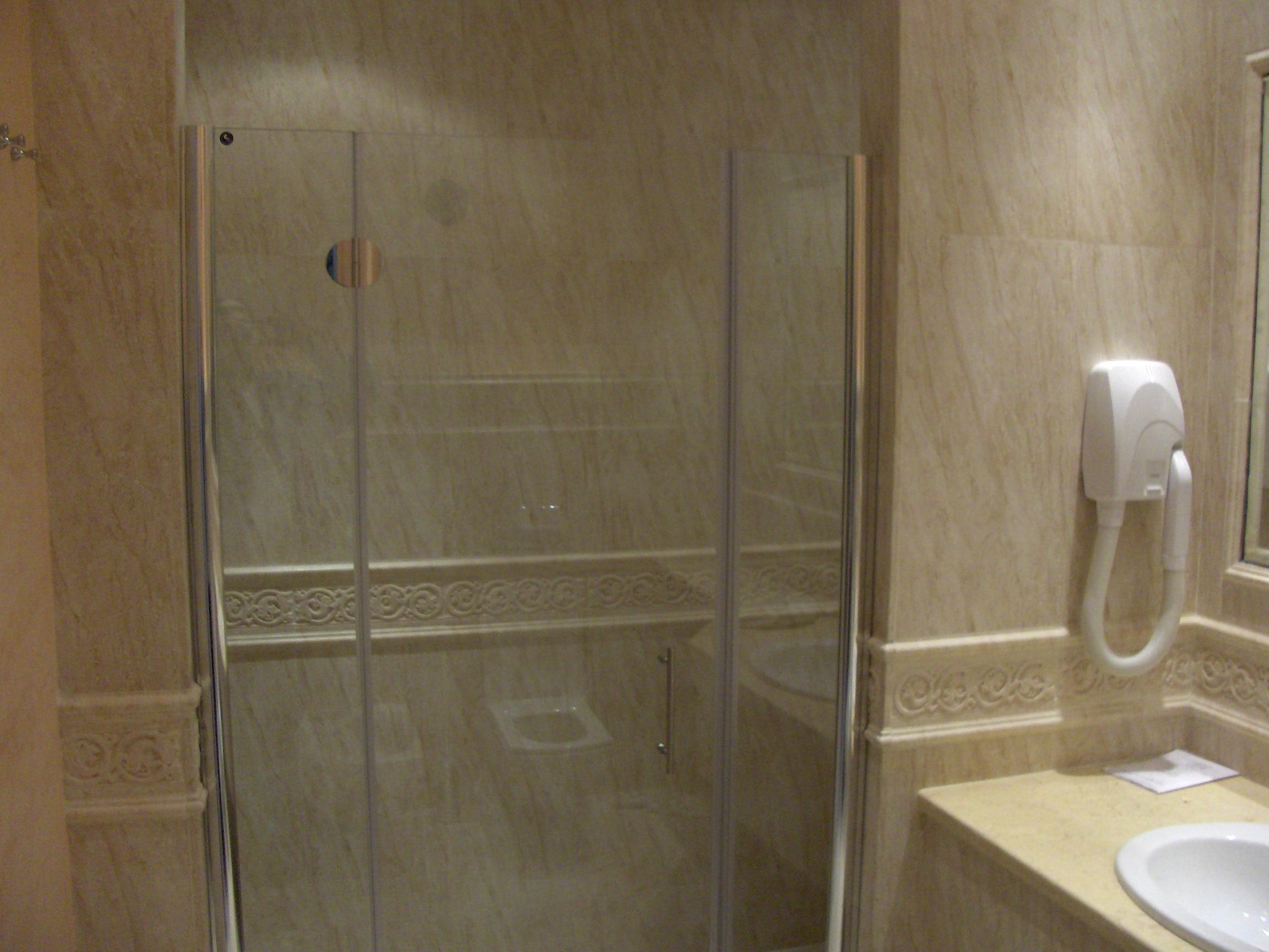 hotel moskva ambijent 4