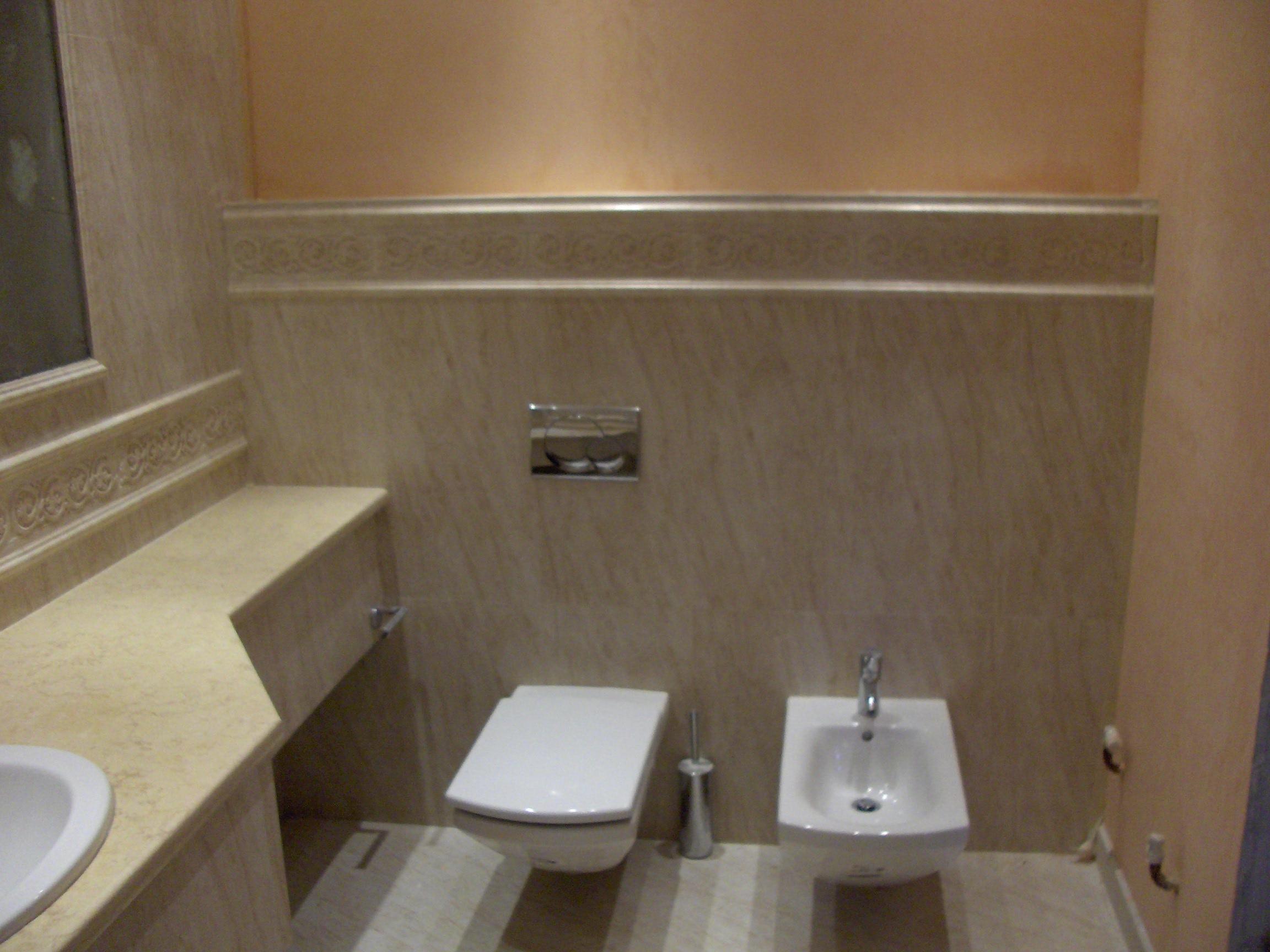 hotel moskva ambijent 2