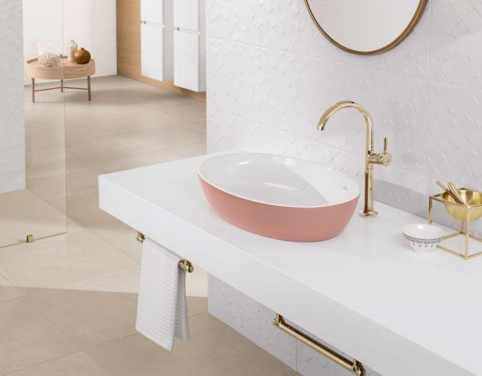 dakom international online shop nadgradni lavaboi