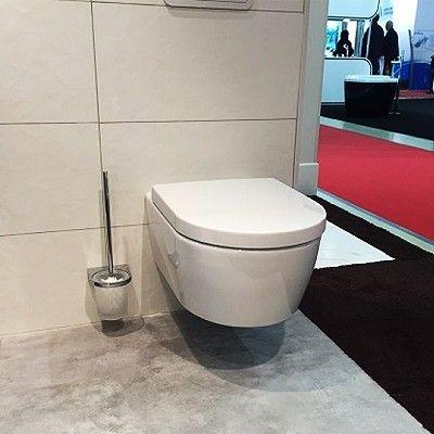 villeroy boch konzolna wc šolja avento