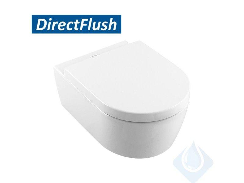 akcisjki komplet za montažu konzolne wc šolje