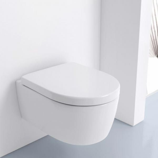 villeroy & boch sanitarije dakom international