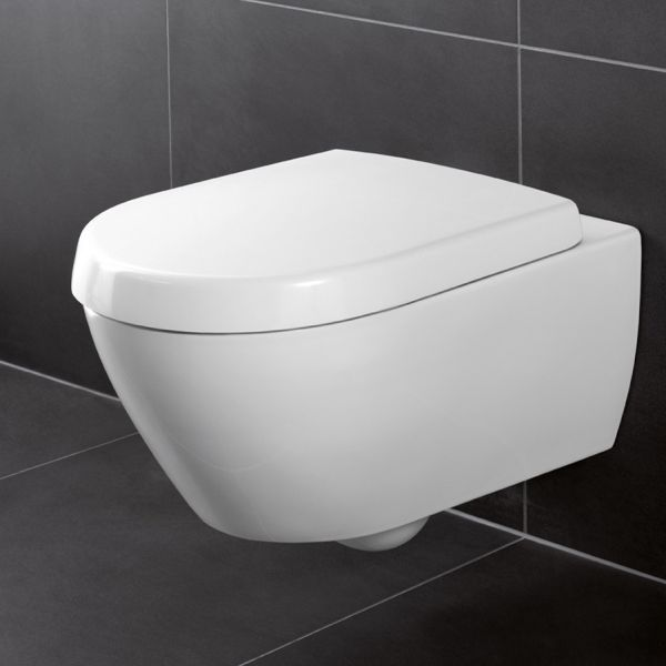 villeroy boch konzolne wc solje direct flush