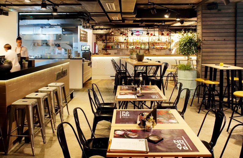 restoran balkon 4