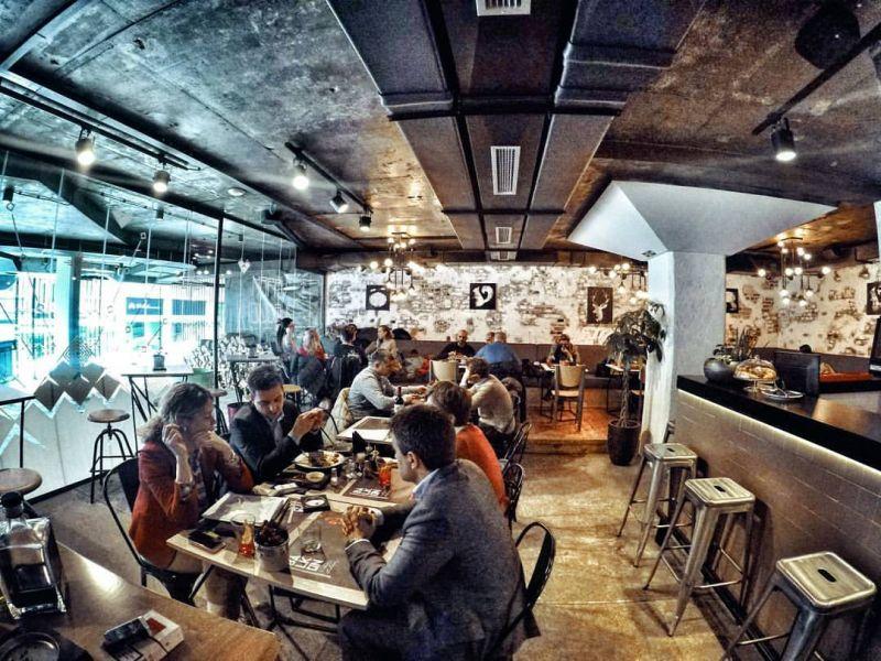 restoran balkon 7