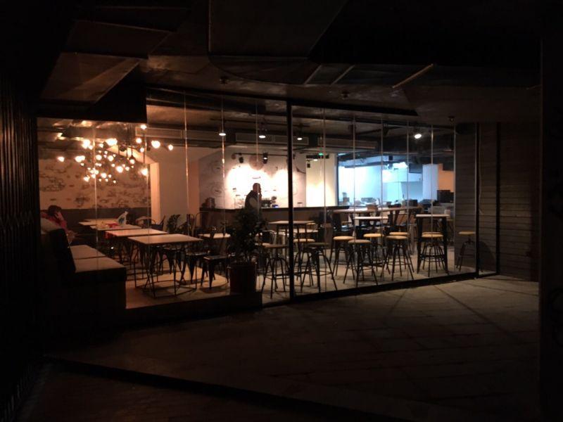 restoran balkon 9