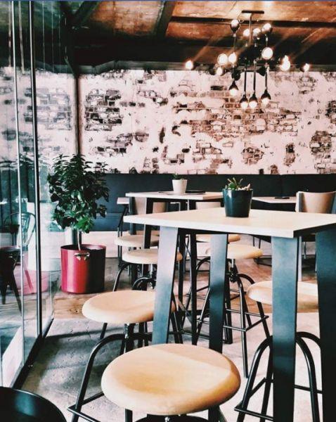restoran balkon 11