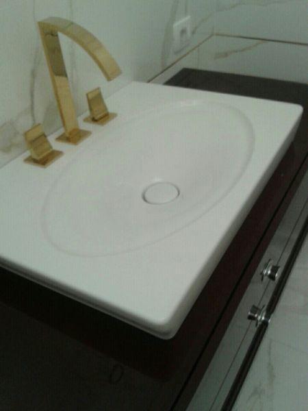 maxim kalasnjikov kupatilo budva 3