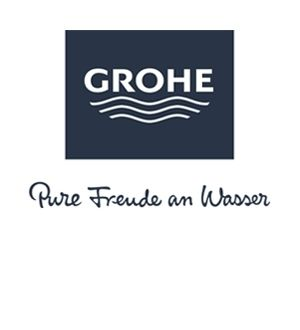 dakom international grohe kuhinjske baterije