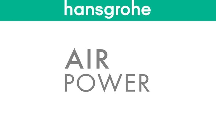 dakom international hansgrohe baterije za umivaonik