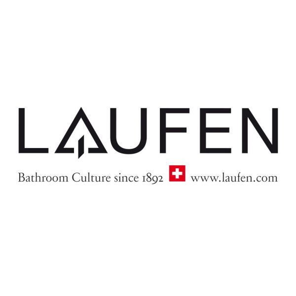 dakom international laufen lavaboi