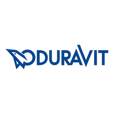 dakom international duravit lavaboi
