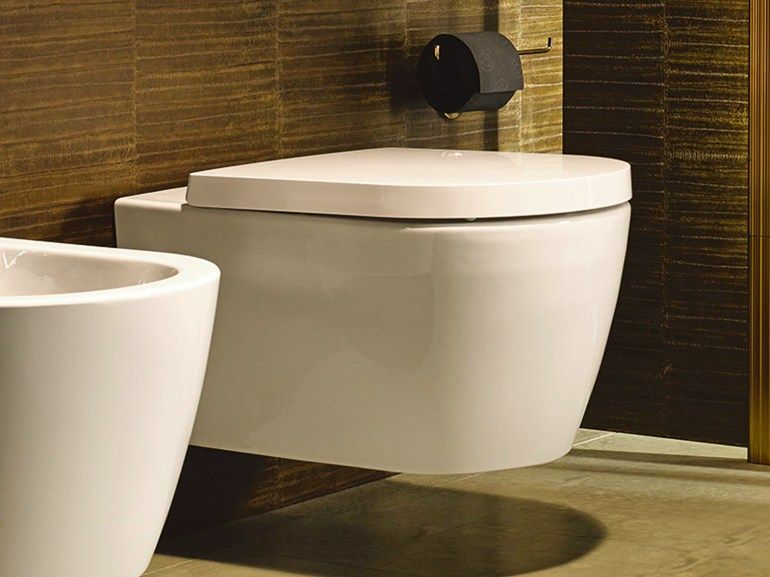 duravit konzolne wc solje