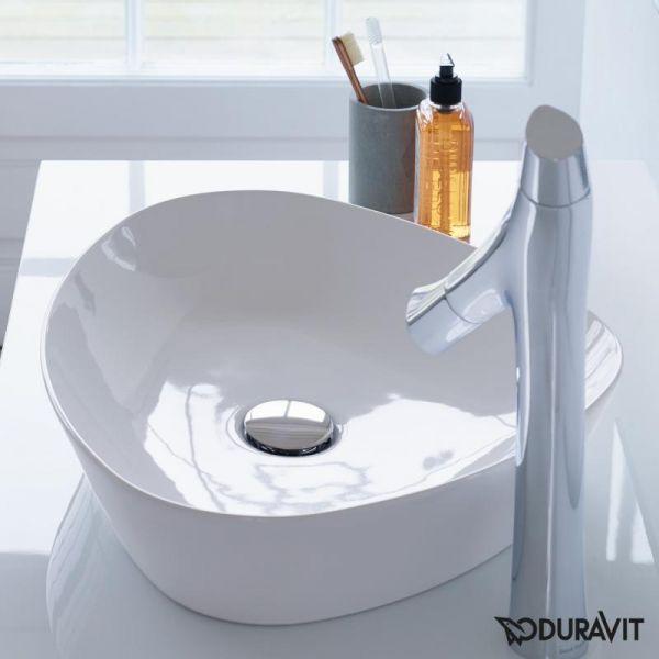 Nadgradni umivaonik Duravit Cape Cod 50 cm