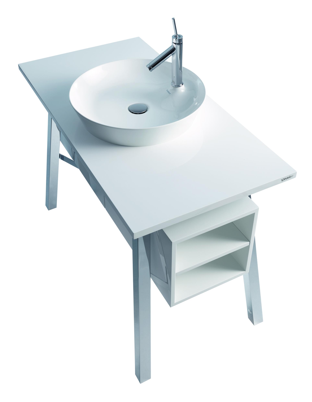 nadgradni lavaboi