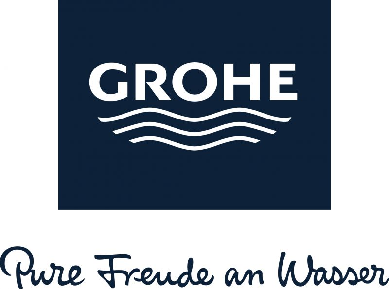 grohe ugradni tuš kompleti dakom international