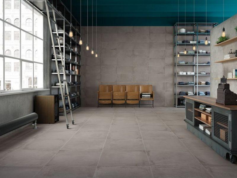 Granitna keramika La Fabbrica - Serija Velvet