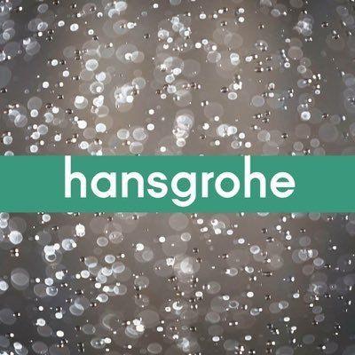 hansgrohe tuševi za kupatilo