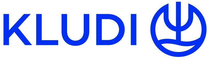 logo/kludi-logo-izlog.jpg